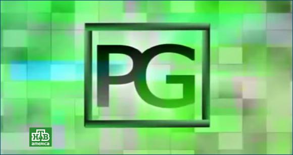 Persona Grata on NTV America